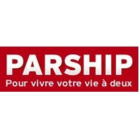 Parship -SitedeRencontres.ch