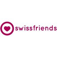 Swissfriends - SitedeRencontres.ch