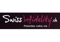 SwissInfidelity