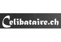 Célibataire.ch