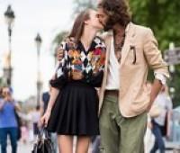 Trouver l'amour à Lausanne